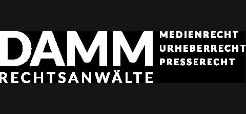 Damm-Rechtsanwaelte-Logo_weiss_2x
